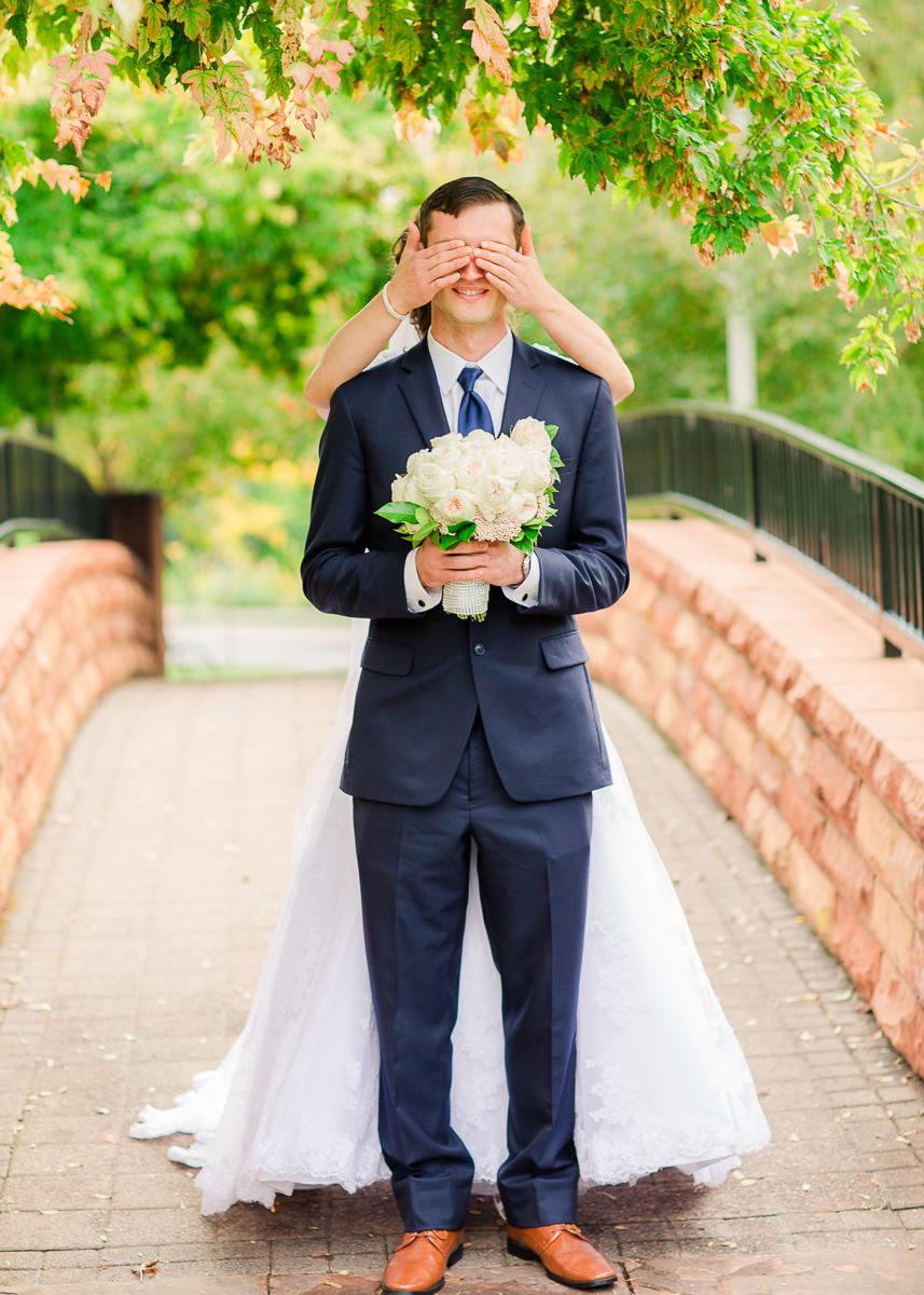5-saltlakesity-wedding-pictures-2m6b6658