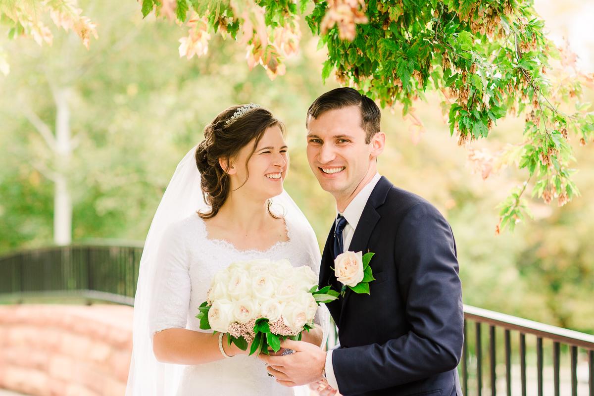 7-saltlakesity-wedding-pictures-2m6b6673-170