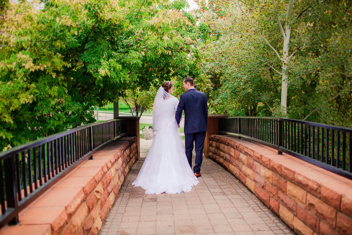 9-saltlakesity-wedding-pictures-img_6458