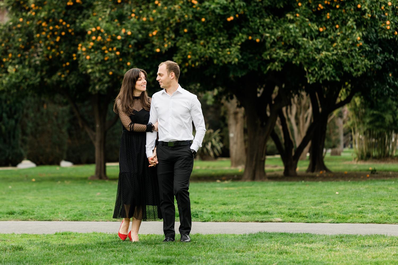 Top Sacramento Wedding Photography