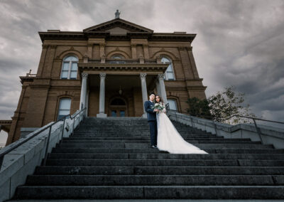 Sacramento Wedding Photographer top 2020